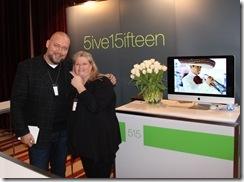 5ive15ifteen photo company