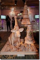 Cake Opera company silk wedding gowns torontobridal wedding gown