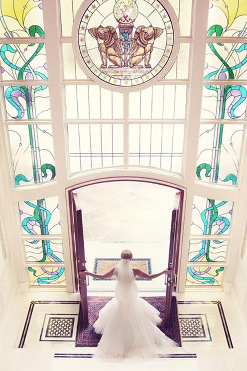 Tulle wedding,bridal gown strapeless designer custom
