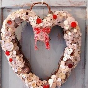 Valentine's-Day-heart-ma