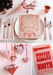 Valentines-Day-inspiration