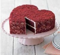 decadent-red-velvet-heart