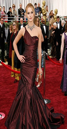 most_memorable_oscar_dresses