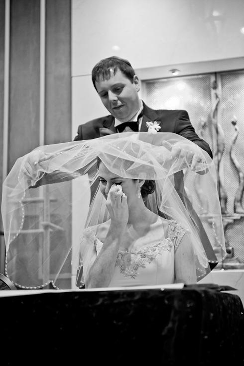 Beaded veil valencienne wedding dresses