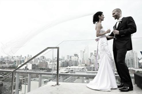 Valencienne bridal custom wedding gown ,bridal store ,draped trumpet corset top