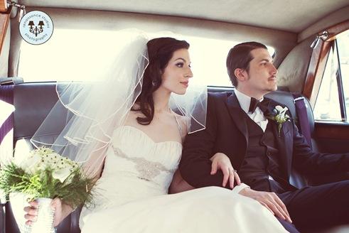 Fountain veil,valencienne bridal,silk wedding gown,custom wedding dress, couture wedding gown.Toronto,bridal shop wedding head pieces ,wedding accessories,