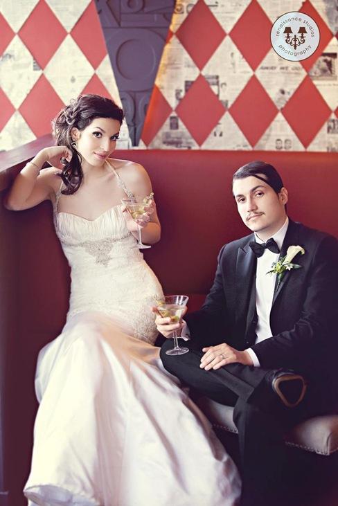 Toronto, wedding gown,custom wedding dress.couture vintage style wedding gown,Valencienne,trumpet silk weddin dress