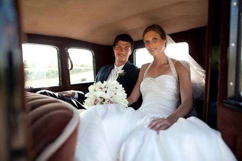 valencienne bridal design custom wedding dress,trumpet wedding gown,ballroom wedding gown,silk wedding gowns,halterneck
