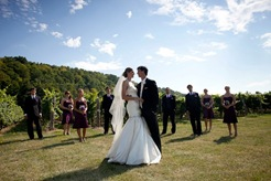 valencienne bridal,trumpet ballroom skirt wedding gown,toronto,bridal shop, couture bridal gown