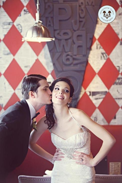 vintage wedding gown,valencienne bridal ,toronto bridal store,couture wedding gowns ,designer wedding gowns,trumpet wedding gown