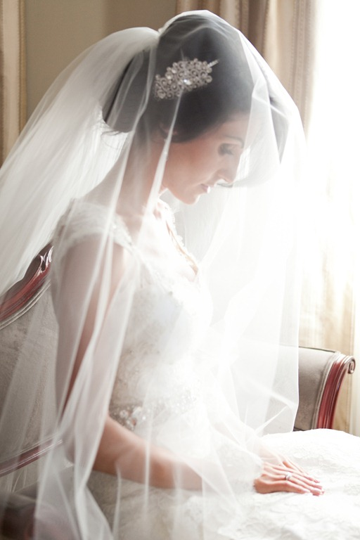 French Brides