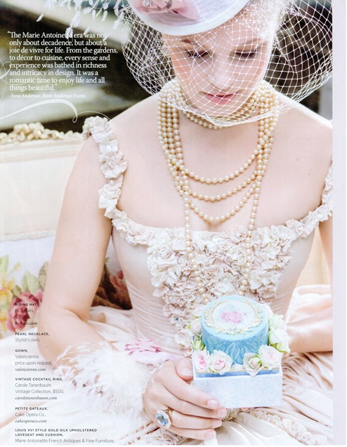 Valencienne ,Marie Antoinette gown ,Toronto,Ball room skirt ,Blush pink wedding gown,victorian bridal gown,couture,