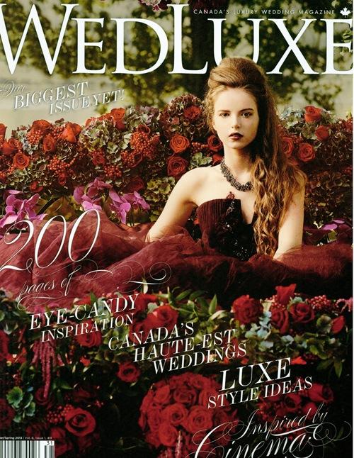 Valencienne bridal toronto,custom made wedding gowns,designer wedding gowns,Ballroom style gowns