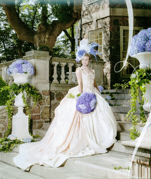 Valencienne toronto,Huge Ballroom skirt, scoop neckline,corset bodice,swarovski crystal