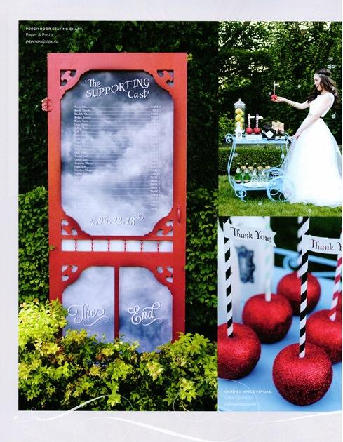 Valencienne toronto,cake opera co,Anthony Manieri,5ive15ifteen photo co,graydon hall,Valencienne wedding gown