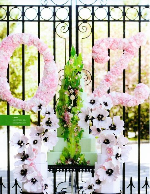 Sterling Kjargaard floral,Valencienne wedding gowns,designer bridal toronto