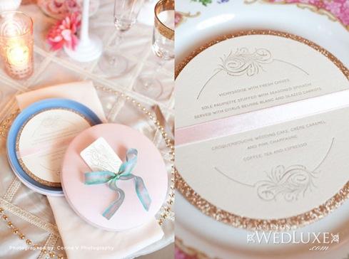 Valencienn bridal,Toronto,Sweet Peony Press,Connie Cupcakes