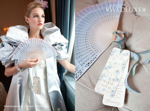 Valencienne Bridal ,Toronto ,bespoke wedding gowns ,couture wedding coat,Sweet peony press ,Marie antoinette stationary,custom