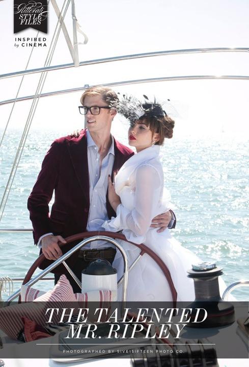 Valencienne Toronto,50's wedding gown,french shirt,custom,couture,tea length wedding gown,bridal store,Rachel A.Clingen,