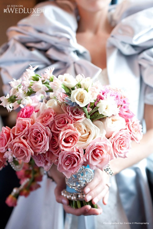 Valencienne,Toronto,designer wedding gowns,custom wedding gowns,couture bridal gowns,Fushia Designs,Cynthia martin Events