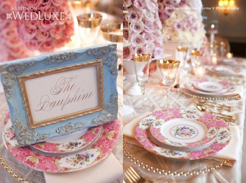 Valencienne bridal,Toronto,Fuscia Designs,Connie cupcakes,Chairman Mills,Corina v. Photgraphy