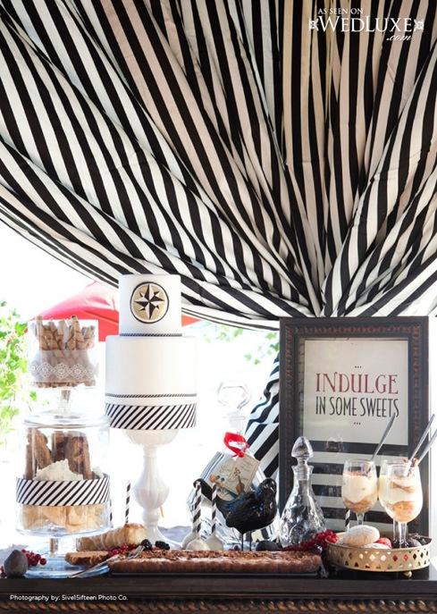 Valencienne bridal boutique toronto,Truffle cake and pastry,Laura K invitations,Rachel Clingen