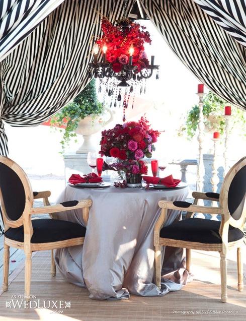Valencienne bridal boutique,valencienne wedding gown store,Rachel Clingen,