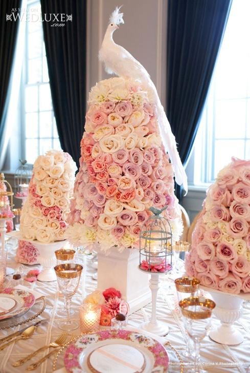 Valencienne bridal design,Toronto,Fushia designs,Connie cupcakes,The faculty club,Cynthis martin Events