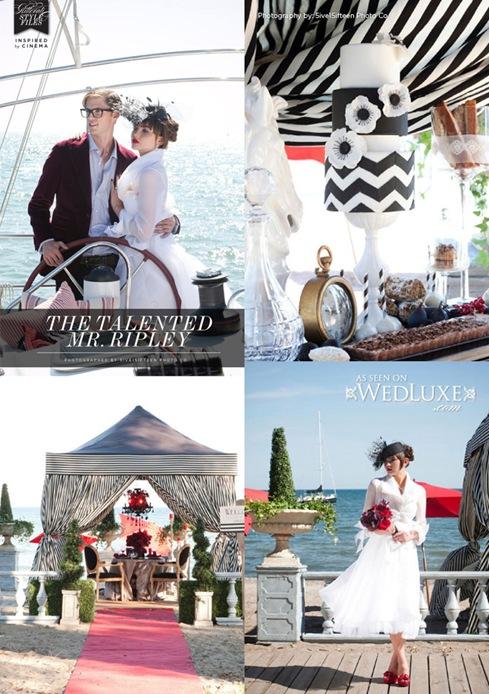 Valencienne bridal design,designer weddin gown,custom,bespoke,Garrison Bespoke,Truffle cake,Port credit Yacht club