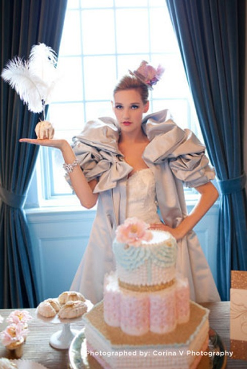 Valencienne bridal store,Connie cupcakes,wedding coat,Beaded belts,Toronto