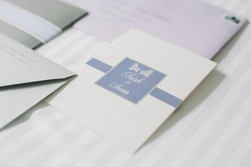 Iinvitations,paper ideas,valencienne bridal,custom wedding gown