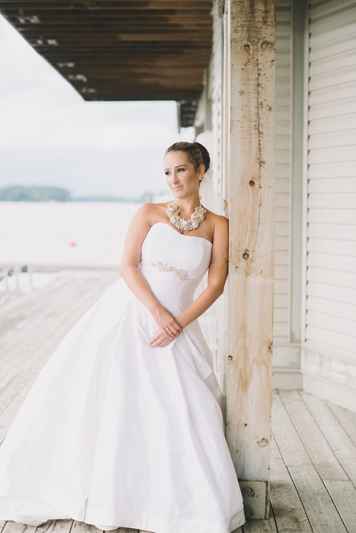 Valencienne ,Silk wedding gown,toronto,custom,ballroom gown,princess gown,aline wedding gown