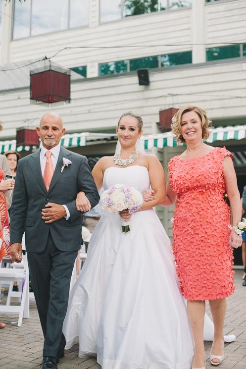 Valencienne bridal,toronto ,taboo resort wedding,custom wedding gown
