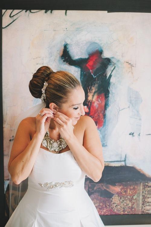 Valencienne, wedding,bridal gown ,toronto,custom,silk bridal gown,full bridal gown