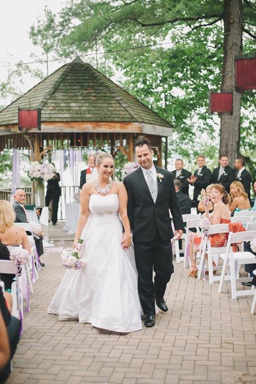 swarovski crystal,silk wedding gown.a-line ,ballroom wedding gown,toronto,taboo resort