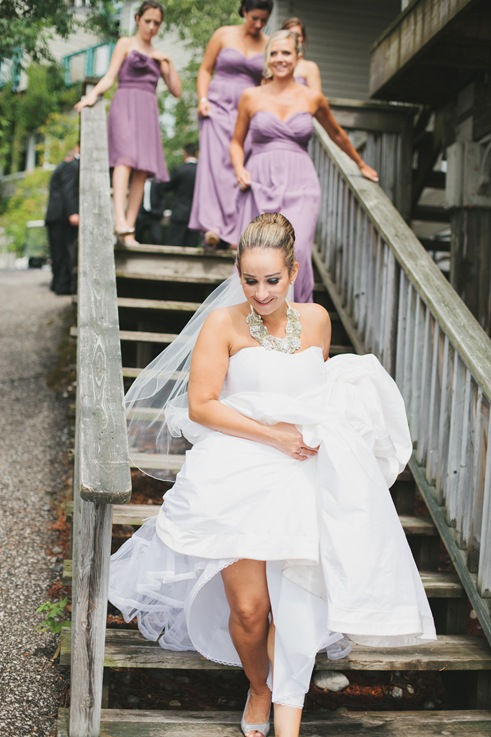 toronto,valencienne,bridal gown,a-line bridal gown.custom,strapeless wedding gown