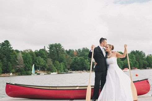 toronto valencienne bridal,valencienne,bridal gown bridal store,silk.custom design