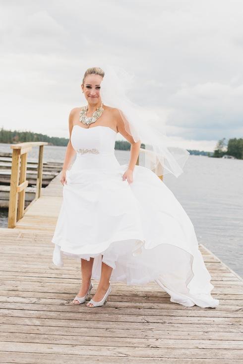 valencienne bride,toronto,taboo,ballroom skirt,swarovski,silkcustom wedding gown