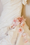 Valencienne-Bridal-Custom-Blush-floral-detail