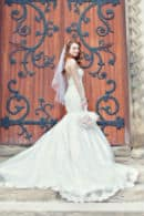 valencienne-bridal-trumpet-lace-sweetheart-neck-gown-grand-door-681x10241