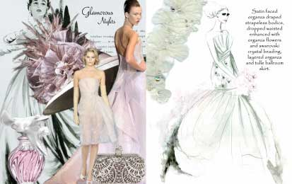 over 100 wedding gowns for sale