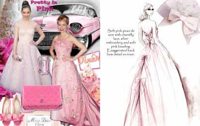 wedding-dress-manufacturer-toronto