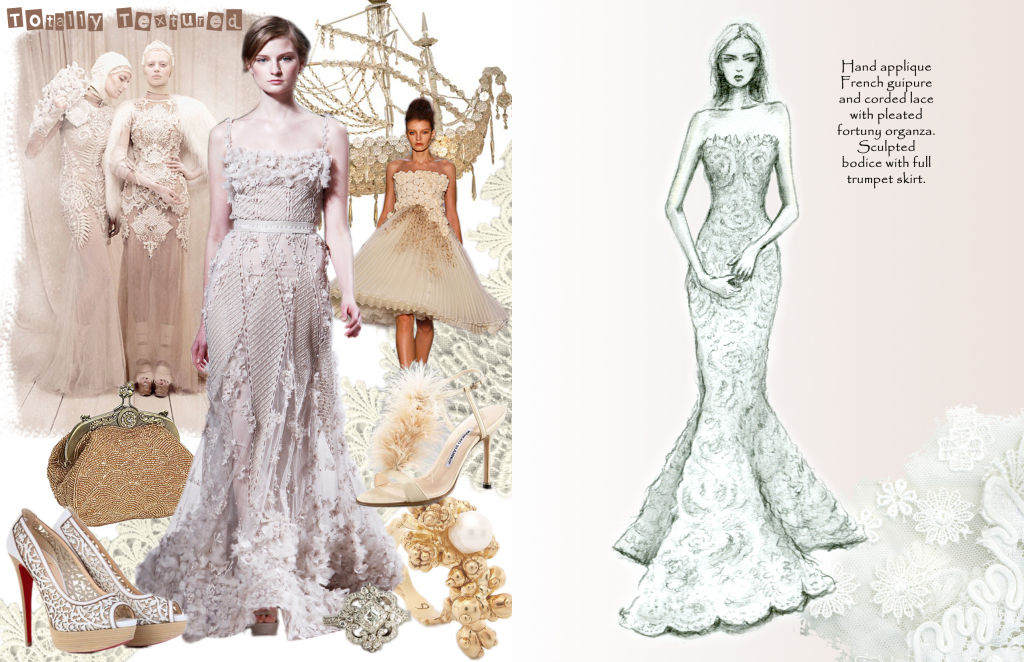 Wedding dresses toronto valencienne bridal custom wedding dresses junglespirit Image collections