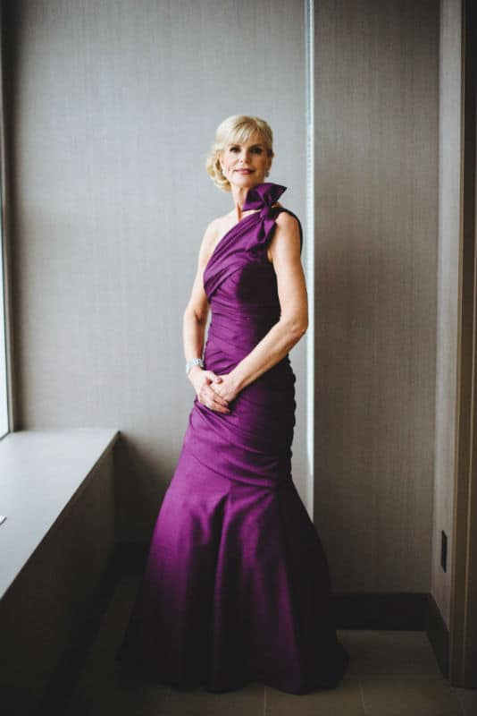valencienne-toronto-mother-of-bride-gown-2
