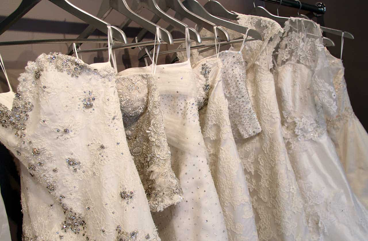 sara-dresses