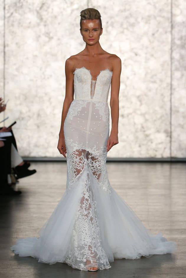 New York Bridal Market, Wedding Dresses, Bridal, Inbal Dror, Bridal, Couture, Toronto, Valencienne Bridal