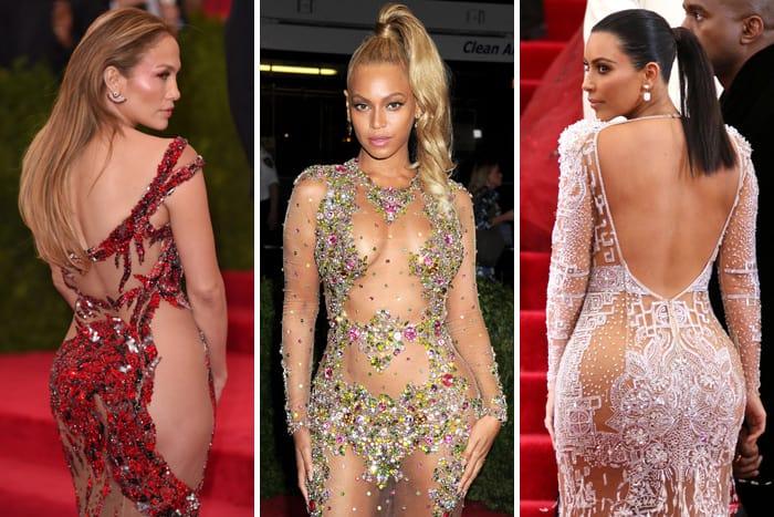 New York Bridal Market, Wedding Dresses, Bridal, Met Gala, Beyonce, Kim Kardashian, JLo, Sheer Gown, Evening Wear, Toronto, Valencienne Bridal