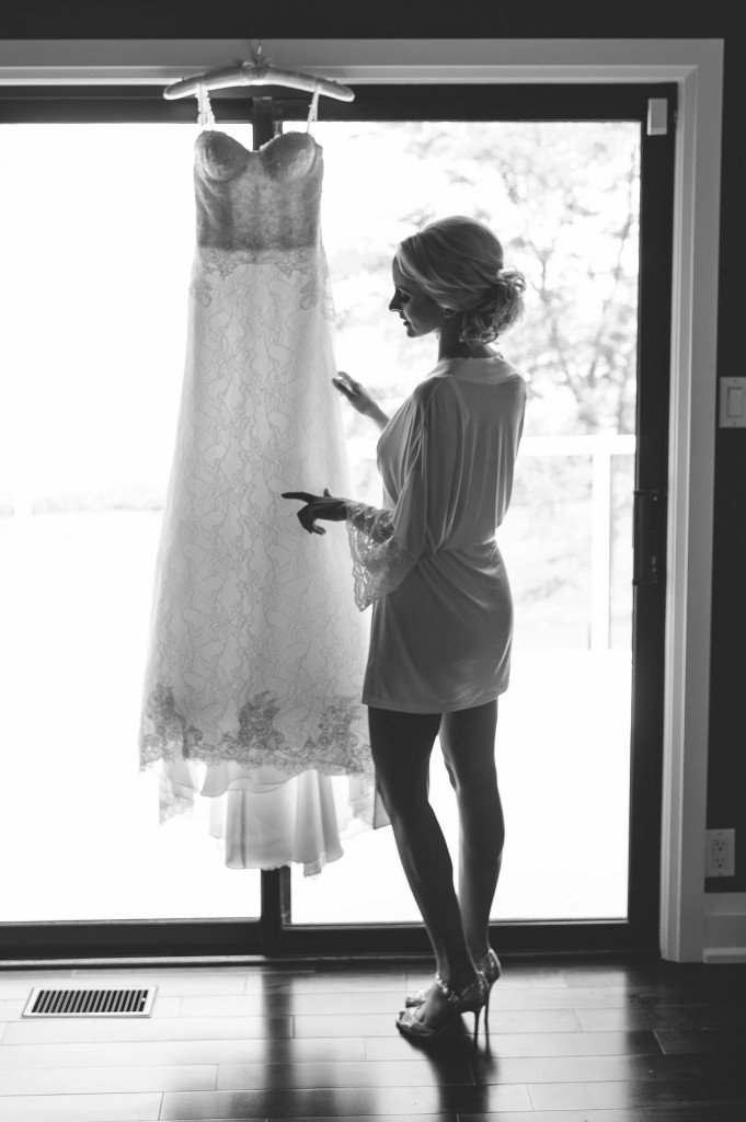 Valencienne Bridal, Toronto, Wedding, French Lace, Bridal, Bride, Wedding Gown, Silhouette, Life Images
