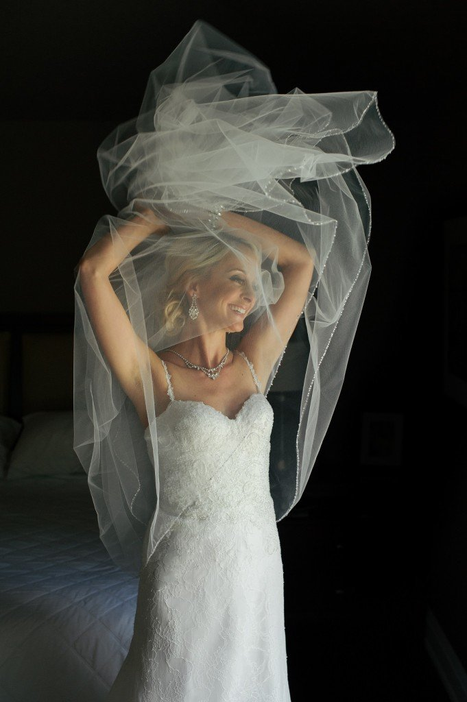 Valencienne Bridal Toronto Wedding French Lace Custom Design Bridal Sweetheart Neckline Life Images2