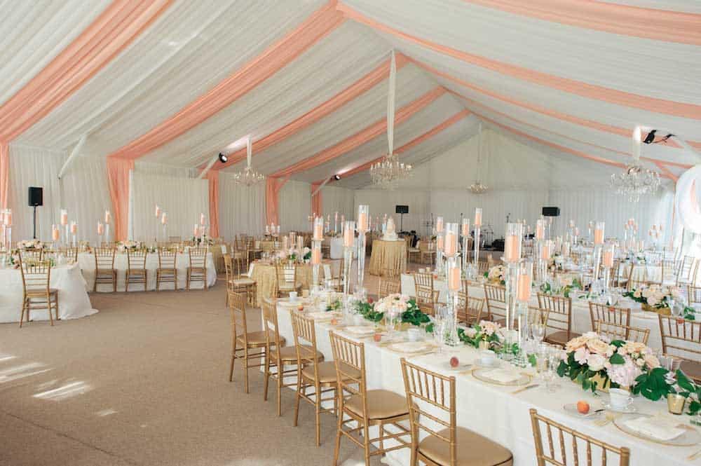 Distinct Occasions Private Estate Wedding in Niagara | lifeimages